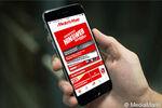 MediaMarkt Onlineshop