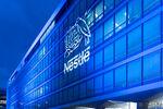 Nestlé Hauptquartier