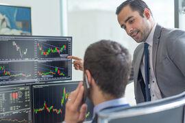 Wann Sie auf die Top-Aktien setzen sollten – und wann besser nicht!