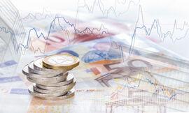 Allianz – Starke Dividenden-Aktie aus dem DAX!