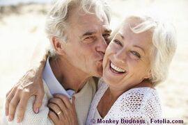 Altersvorsorge Rente