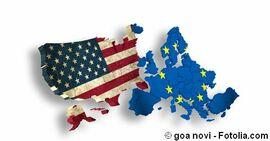 amerikanisch aktienoptionen europäische aktienoptionen