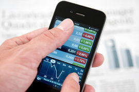 Apple – Weltweit an der Spitze! Aber wie lange noch?