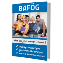 BAföG-Rechner, BAföG berechnen