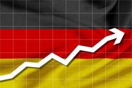 Sollten Anleger jetzt auf deutsche Aktien setzen?