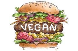 Beyond Meat – Übertriebener Hype oder eine Riesen-Chance?