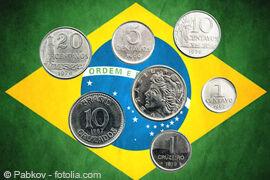 Brasilianischer Real