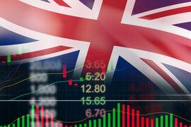 Brexit – Jetzt britische Aktien kaufen, oder besser meiden?