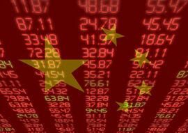China-Aktien – Den Handelsstreit zum Einstieg nutzen?