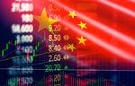 Wie Du in chinesische Aktien investieren kannst!