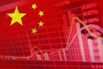 China – Einstiegs-Chance oder Anfang vom Ende?