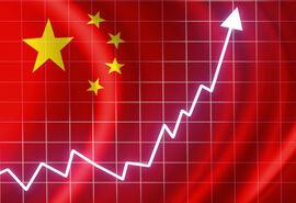 China-Aktien – Wie investieren?