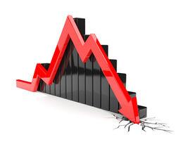 Aktienmarkt – Ist das schon der Crash?