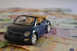 Daimler, BMW, Volkswagen: Einstiegschance?