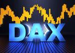 DAX-Aufsteiger