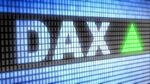 DAX – Ist das die Wende? Jetzt einsteigen?
