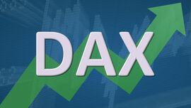 DAX – Diese 3 Aktien steigen gegen den Trend!