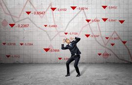 Jetzt Aktien kaufen? Das solltest Du beachten!