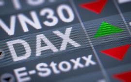 Diese DAX-Aktien sind die Gewinner!
