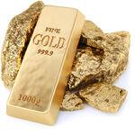 Goldminen-Aktien – Einstiegs-Chance nach dem Kursrutsch?