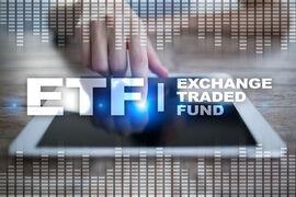 ETFs: So investieren Sie richtig!