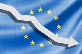 Eurokrise: Was Sie tun sollten – und was nicht!