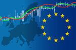 Jetzt auf europäische Aktien setzen?
