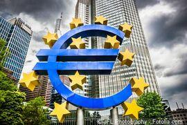Euro/US-Dollar, EUR/USD