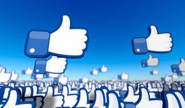 Facebook-Aktie mit Befreiungsschlag!