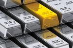 Gold & Silber – Sind die Edelmetalle knapp?