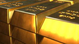 Gold – 3 Gründe, die für einen Preisanstieg 2019 sprechen...