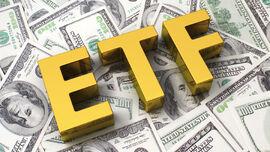 Mit Goldminen-ETFs in die gesamte Branche investieren...