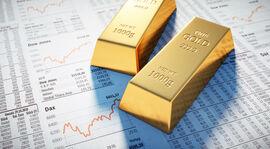 Gold – So wird der Preis manipuliert!?