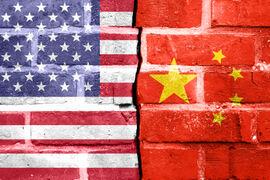 Handelskrieg: Trump zündet die nächste Stufe!