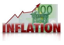 Inflation – Wie Du Dein Geld schützen kannst!