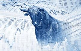 Können die Aktienmärkte weiter steigen?