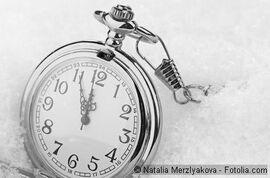 Börse Timing