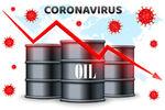 Öl-Aktien
