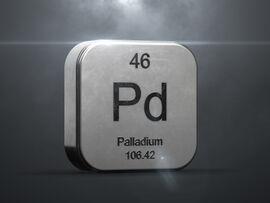 Palladium – Wann platzt diese Blase?