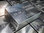 Platin – Besser als Gold und Silber?