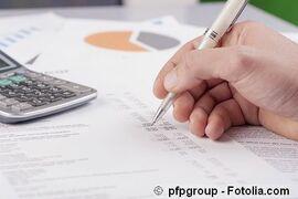 ETFs Fonds Kosten