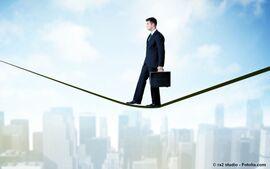 Emerging Markets Risiken