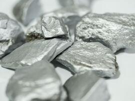 Silber – Was für einen Preisanstieg im Jahr 2020 spricht!