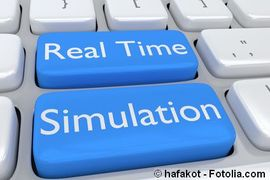 b2b crypto broker cfd simulation handel