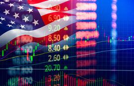 Apple, Microsoft & Co. – Warum die Aktien ein Risiko sind!?