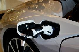 Tesla - Droht die Insolvenz?