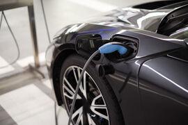 Tesla: Verkäufe brechen um 31% ein!