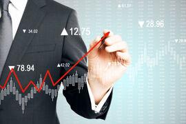 DAX – Haben die Notenbanken ihr Pulver verschossen?